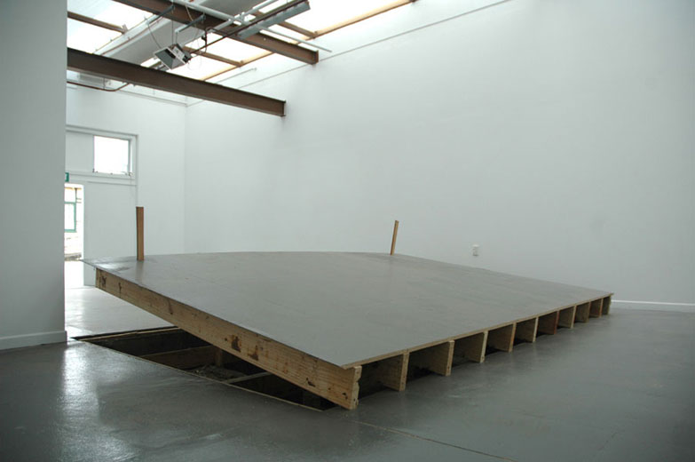 floor, wood.